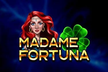 Madame Fortuna