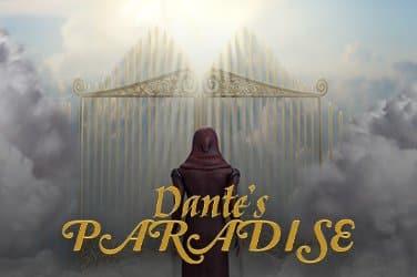 Dante's Paradise HD
