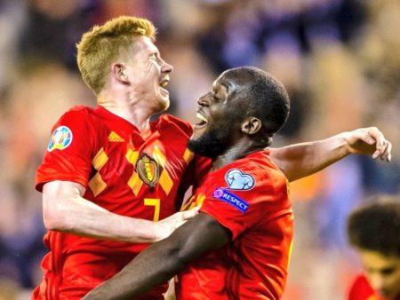 Cosa giochiamo oggi? Tris di partite a Euro 2020: le nostre scommesse