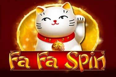 Fa Fa Spin