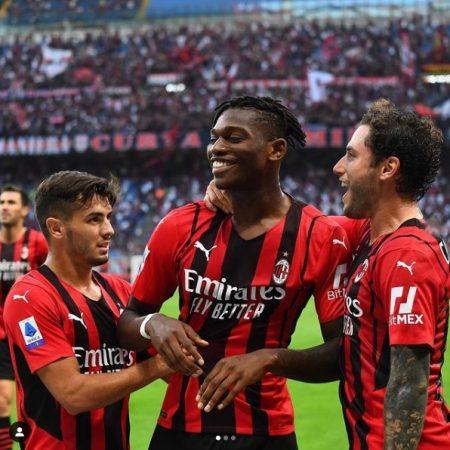 Cosa giochiamo oggi? Tocca a Milan e Inter: le nostre scommesse
