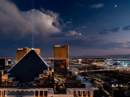 MGM Resort apre sempre di più al gaming online