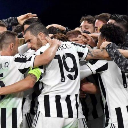 Cosa scommettiamo nel weekend? Guerre stellari in Serie A